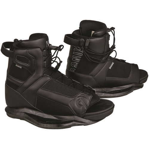 RONIX DIVIDE BOY'S WAKE BOOT (2021)