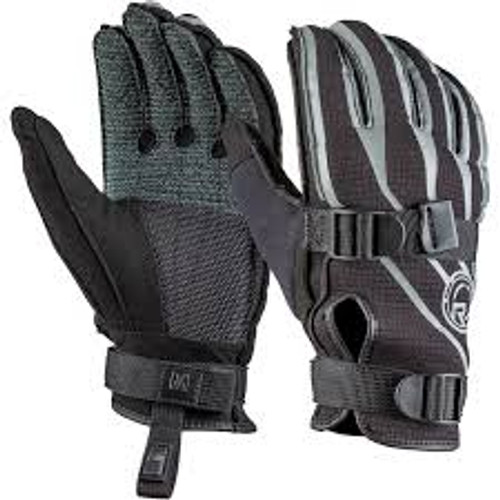 RADAR ERGO-K WATER SKI GLOVE (2021)