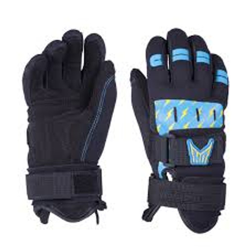 H.O. KIDS WORLD CUP SKI GLOVES (2021)