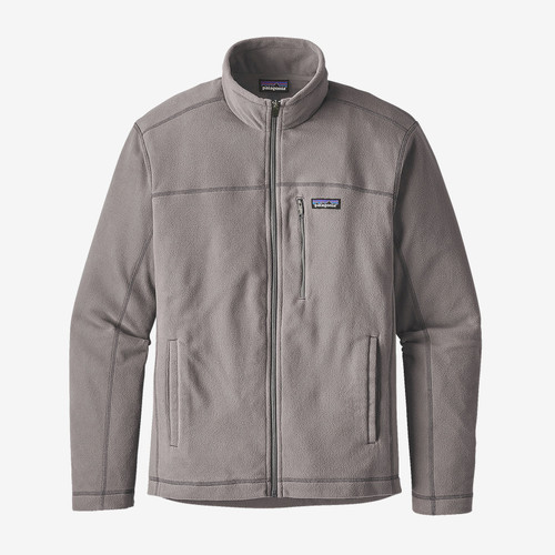 Patagonia Men's Micro D® Fleece Jacket