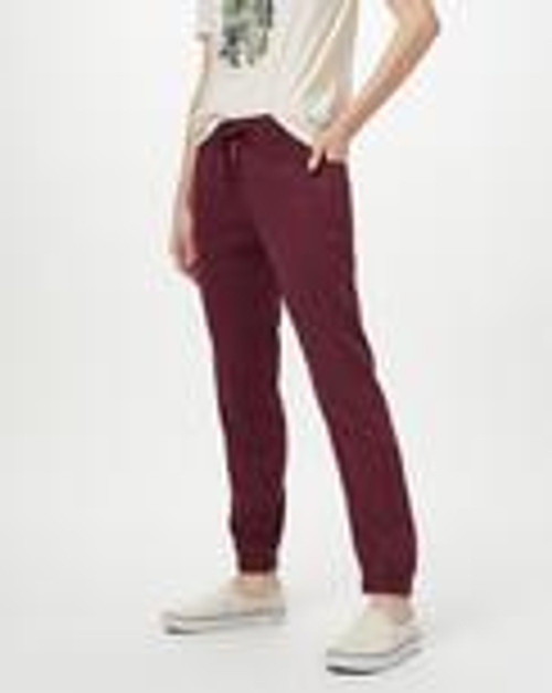 W COLWOOD PANT