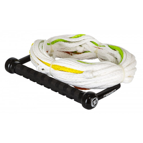 OBRIEN 5 SECTION COMBO SKI ROPE (2021)