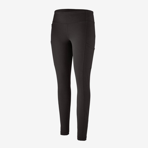 PATAGONIA WOMENS PACK OUT TIGHTS