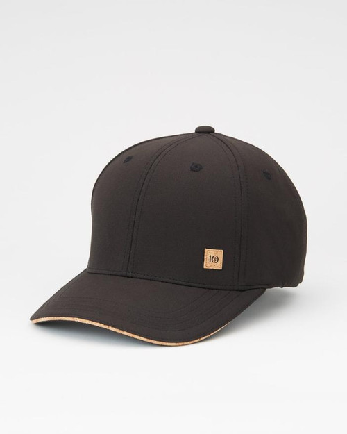 TEN TREE DESTINATION ELEVATION HAT