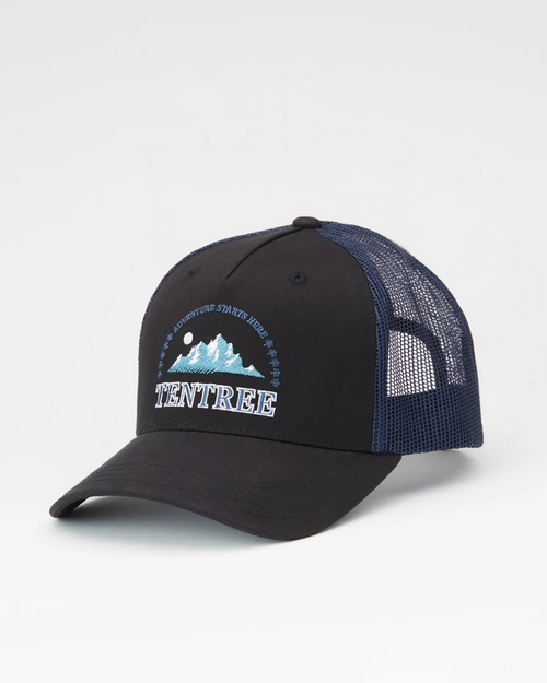 TEN TREE EMBROIDERY ALTITUDE HAT