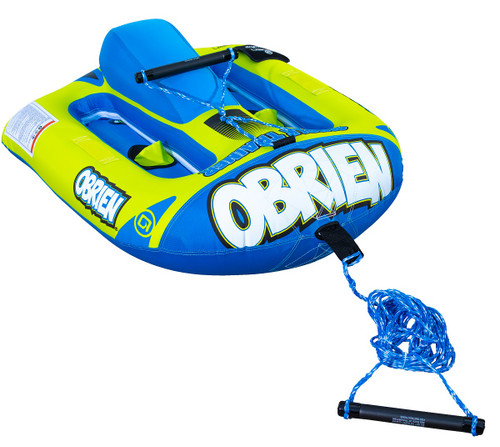 OBRIEN SIMPLE TRAINER (2021)