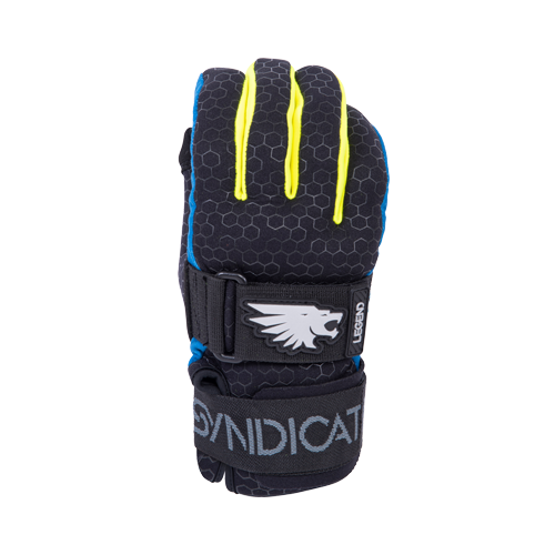 H.O. SYNDICATE LEGEND GLOVES (2021)