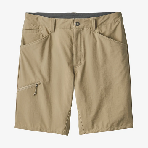 PATAGONIA M's Quandary Shorts - 10 in.