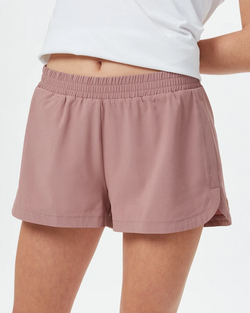 TEN TREE WOMEN'S DESTINATION SHORT