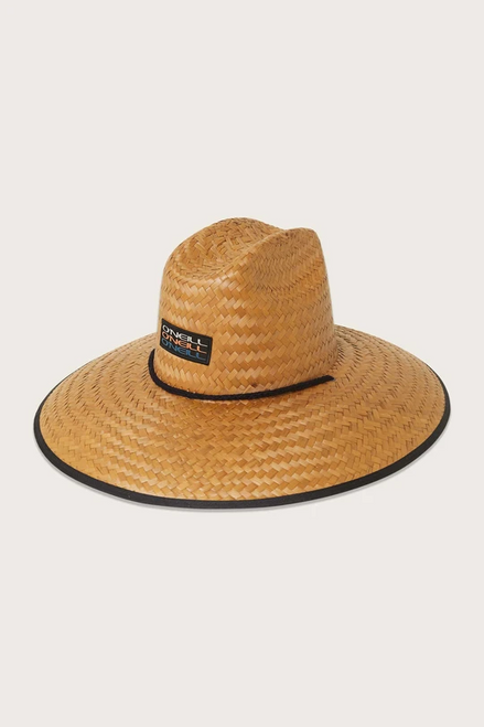 O'NEILL SONOMA PRINTS HAT