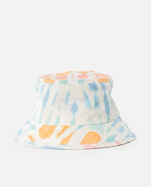 RIP CURL WIPEOUT BUCKET HAT