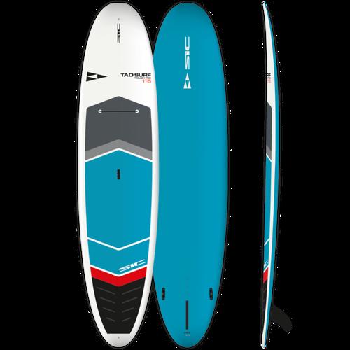 SIC TAO SURF TOUGH-TEC SUP