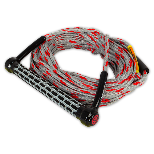 OBRIEN 1 SECTION COMBO SKI ROPE
