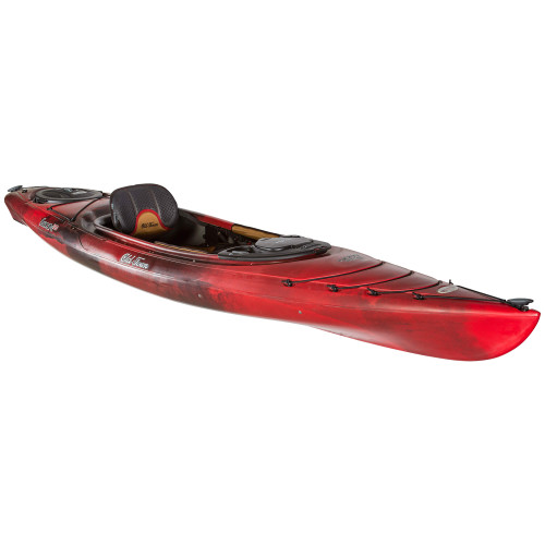 OLD TOWN LOON 120 KAYAK (2021)