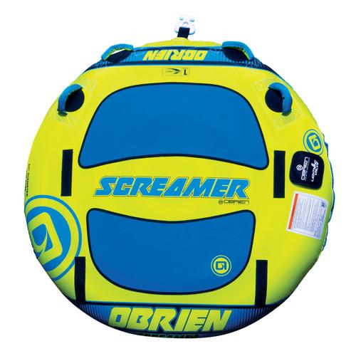 "OBRIEN SCREAMER 60"" TUBE 1 RIDER (2021)"