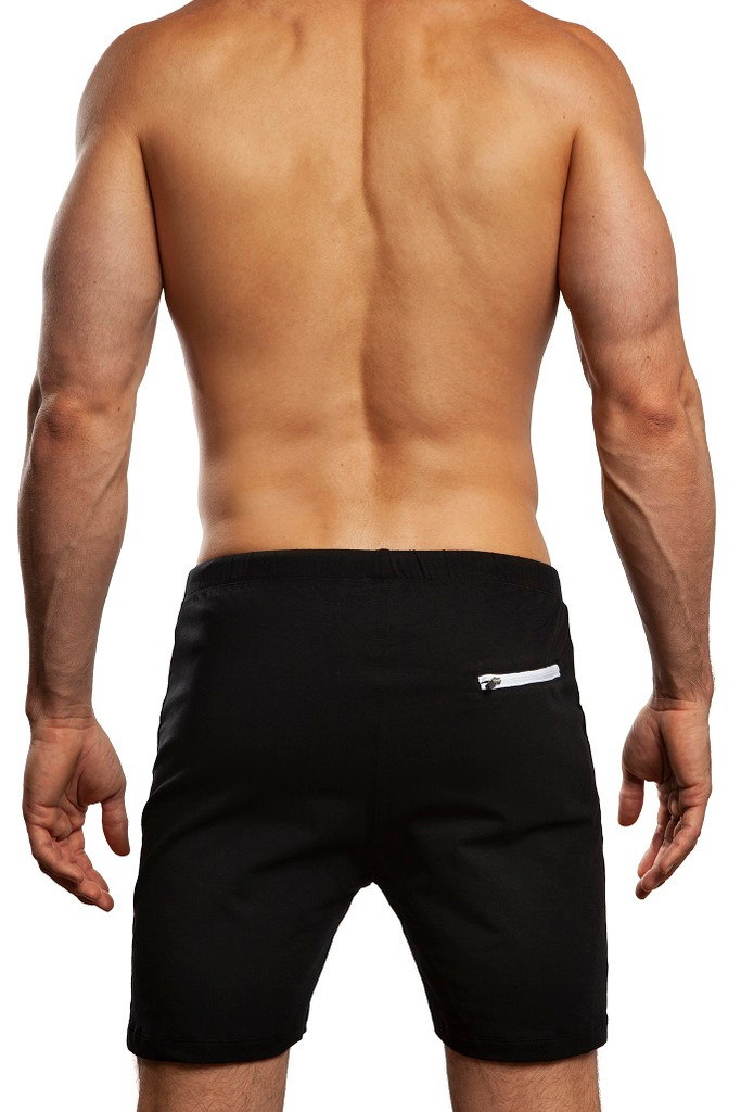 Jack Adams Core Gym Short