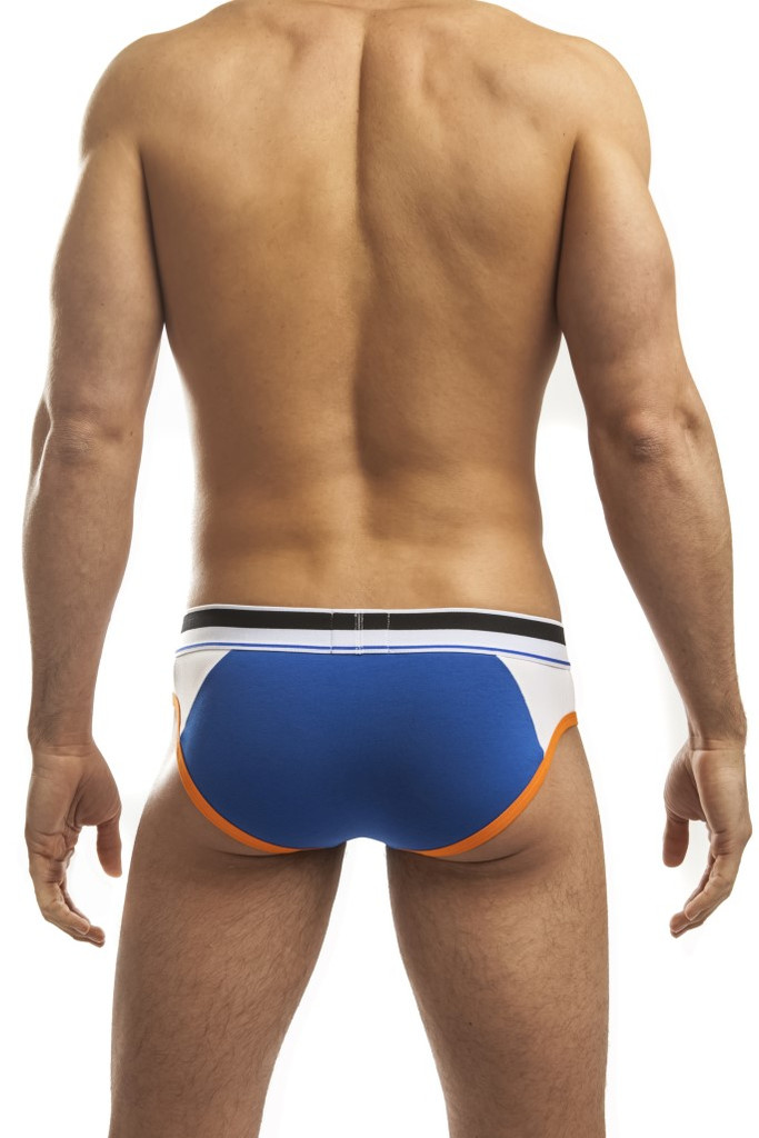 Jack Adams Striker Brief