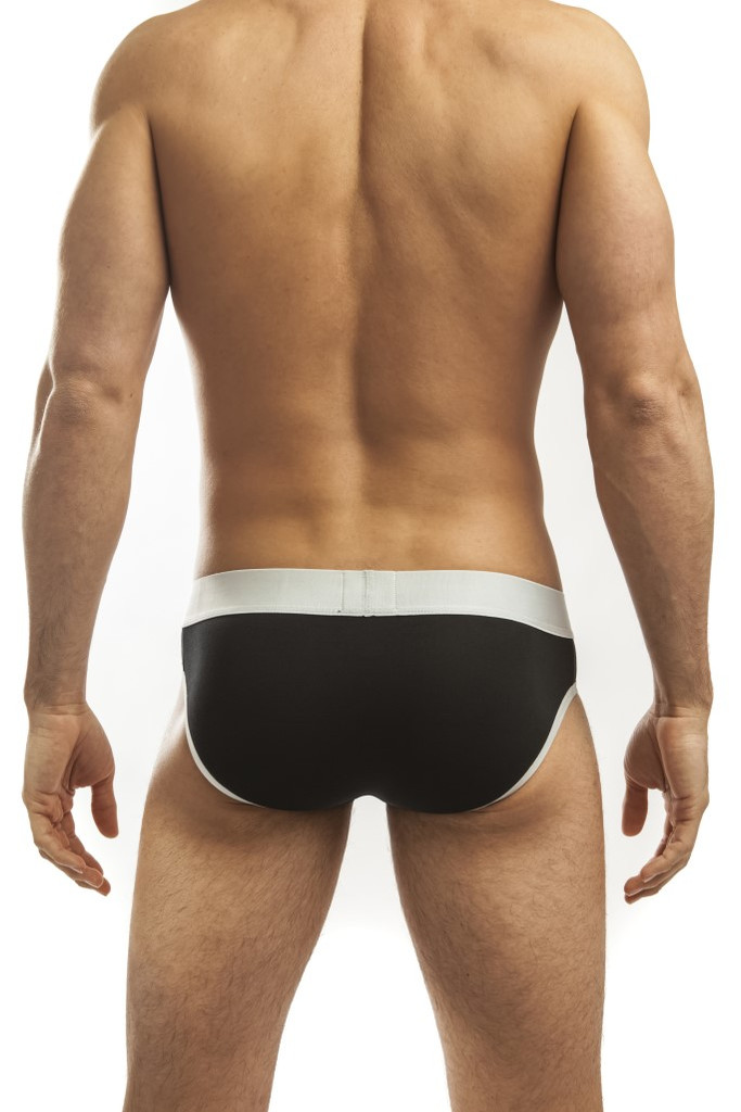 Jack Adams LUX Brief