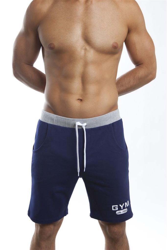 Jack Adams 759 Gym Short
