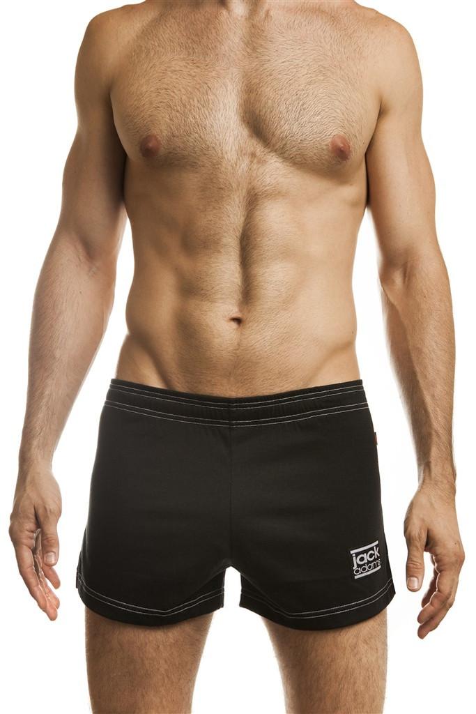 Jack Adams Volley Short