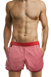 Jack Adams USA Rincon Swim Shorrt