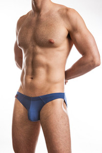 Jack Adams Bikini Brief