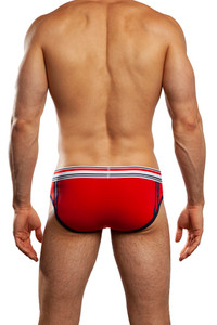 Jack Adams Air Lift Brief