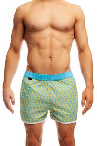 Jack Adams Ducky Swim Short