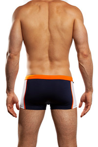 Jack Adams Hero Swim Trunk