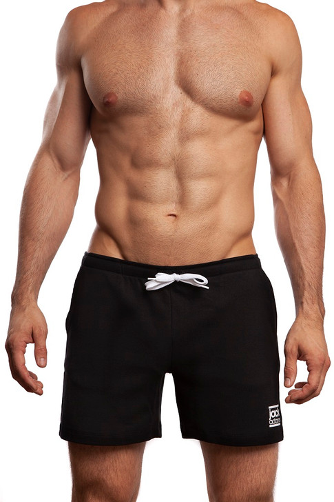 Jack Adams Fitness Short