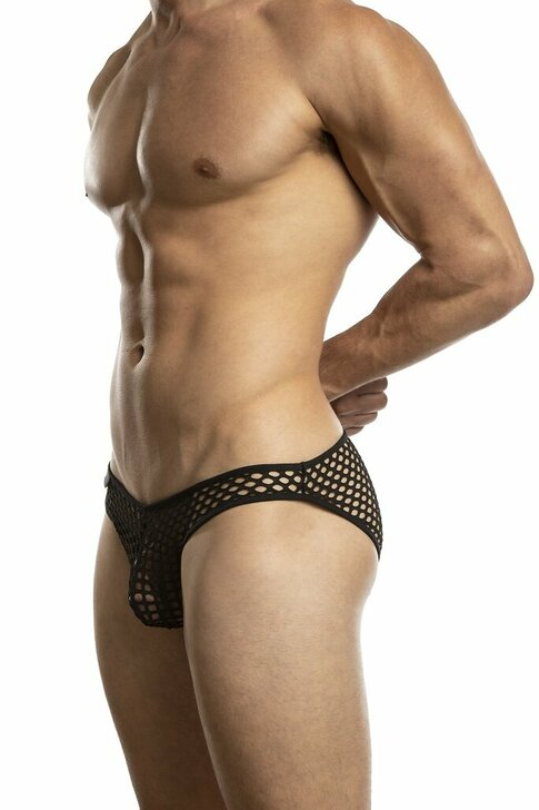Jack Adams Cali Brief - sexy, premium men's underwear