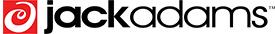 Jack Adams logo