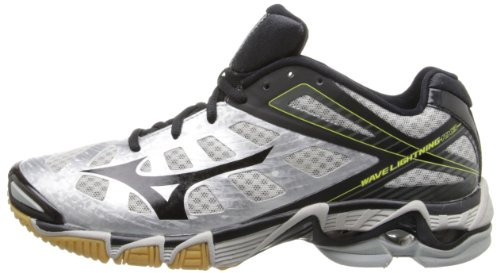 mizuno women's wave lightning rx3 volleyball shoe quality