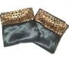 Mane Tane Satin Pillowcase Set