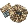 Mane Tane Reversible Satin Bonnet and Pillowcase Set