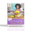 Ultimate Natural Hair Care eBook Bundle