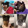 400+ Hairstyle Ideas for Girls