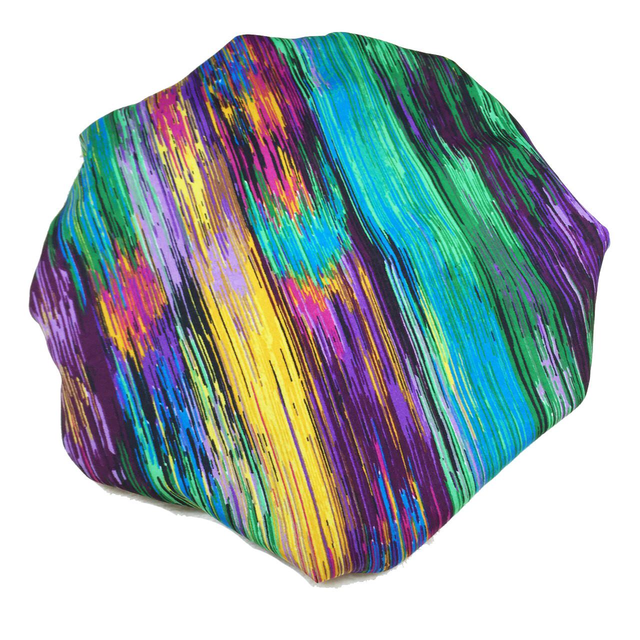 Dye Bonnet