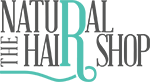 The Natural Hair Shop
