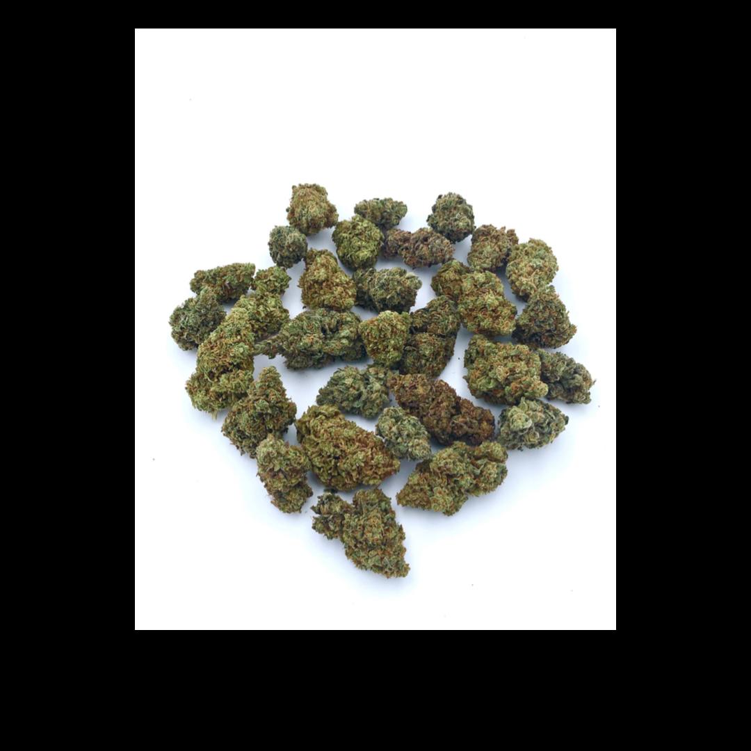 30-grams-elektra.png