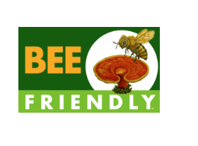 bee-friendly.png