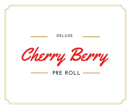 cherry-wine-pine-berry-pre-roll-400px.jpg