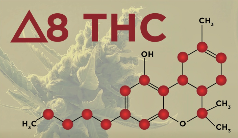 delta-8-thc-cannabinoid-compound-chemistry.png