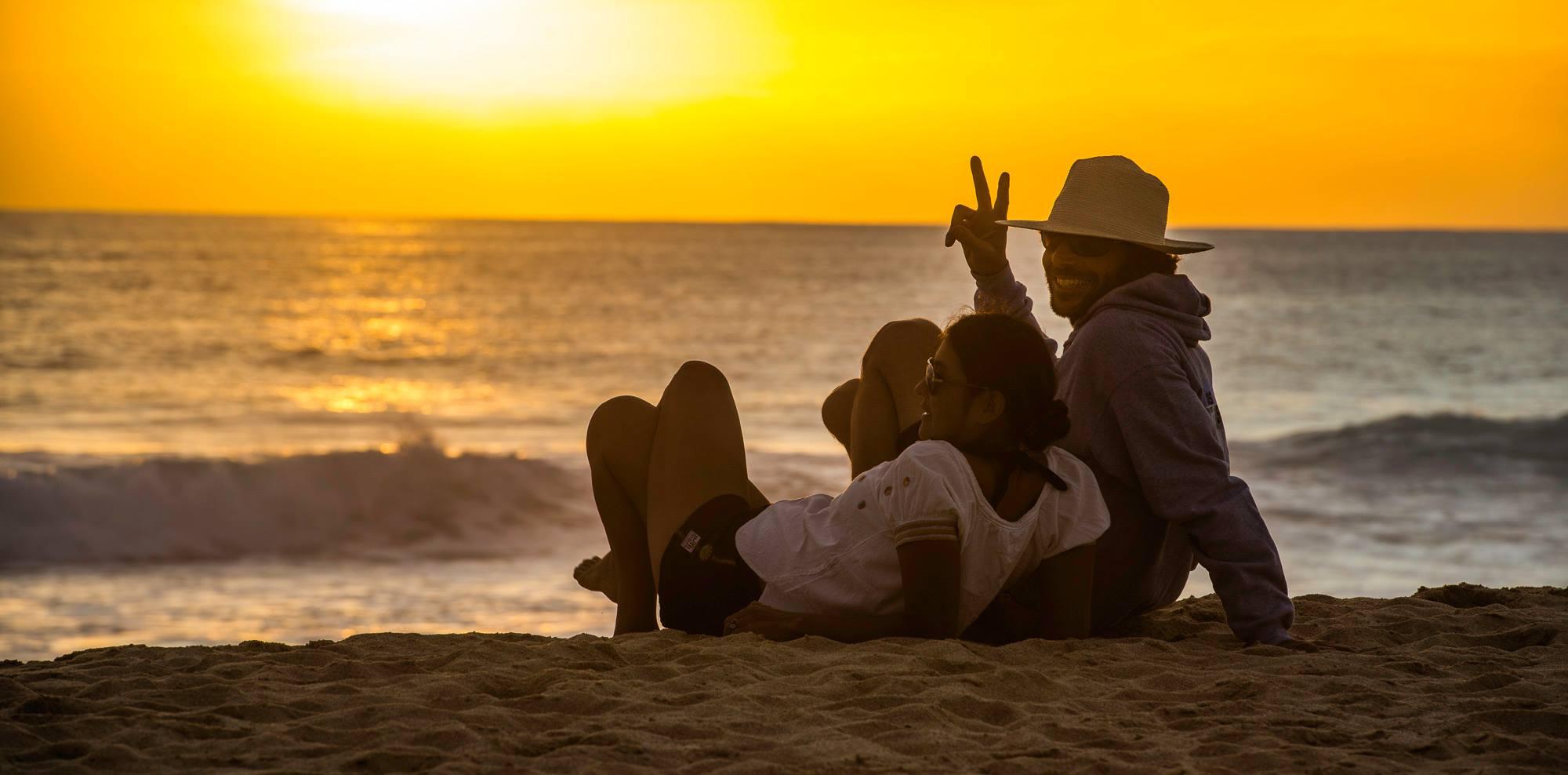 toby-jyl-baja-sunset.jpg