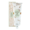 Tocca Hand Lotion