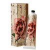 gin and rosewater lotion