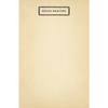 Hello Darling Notepad