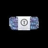 Trippy Hippie teletie hair tie pack of 3