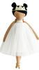 pandora princess doll