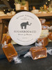 sugarboo & co artisan caramels